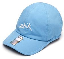 Zhik - Sailing Cap