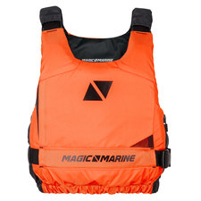 Magic Marine - Ultimate Buoyancy Aid Szip