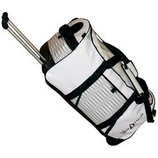 OPTIPARTS ROLLER BAG 124 L