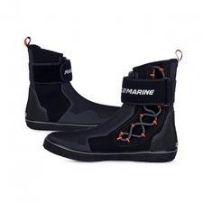 Magic Marine - Horizon Hiking Boots