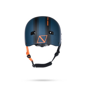 Magic Marine - Impact Pro Helmet