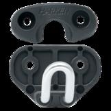 Harken - Micro Fast Release Fairlead