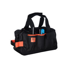 Magic Marine - Tool Bag 15L