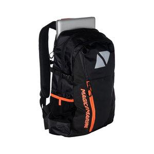Magic Marine - Backpack 20L