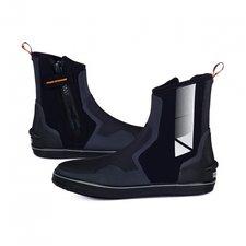 Magic Marine - Ultimate 2 Boots