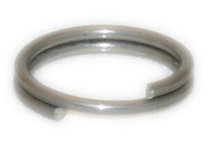 NACRA - Split Ring