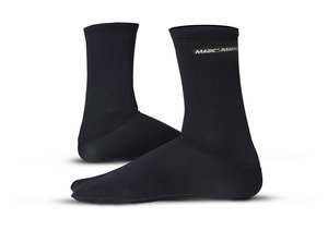 Magic Marine - Metalite Socks