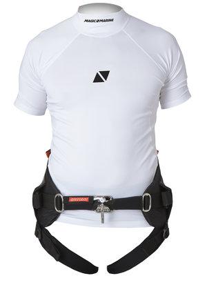 Magic Marine - Seat Harness