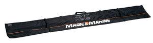Magic Marine - Optimist Mast Bag