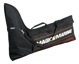 Magic Marine - Optimist Foil Bag