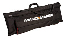 Magic Marine - Multifunctional Foil Bag