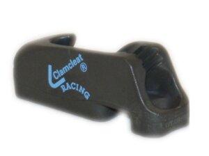 NACRA - Clam Cleat