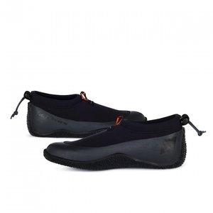 Magic Marine - Liberty 2 Shoes