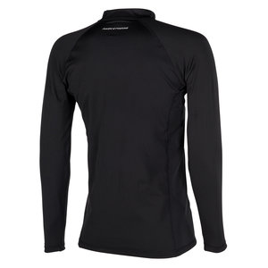 Magic Marine - Bipoly Vest L/S Hydrophobic