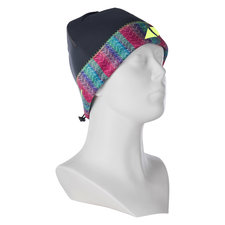 Magic Marine - Beanie Neoprene 2mm Ponytail