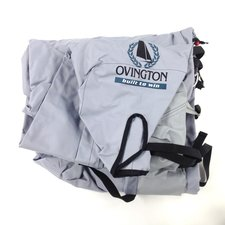 49:er Top cover - Wings stowed - breathable