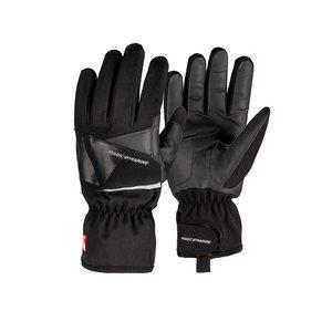 Magic Marine - Sinc Outdry Gloves