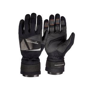Magic Marine - Frost Neoprene  Glove Junior