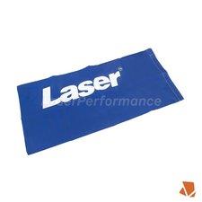 Segelsäck till Lasersegel