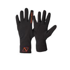 Magic Marine - Bipoly Glove