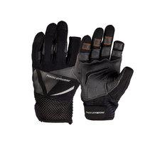 Magic Marine - Ultimate 2 Gloves F/F Junior