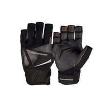 Magic Marine - Ultimate 2 Gloves S/F Junior