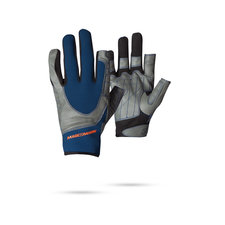 Magic Marine - Frixion Glove F/F