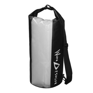 OPTIPARTS - Dry bag 40 liter Windesign Sailing