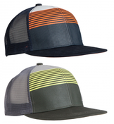 Magic Marine - Stroke Cap Snap Back
