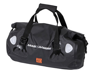 Magic Marine - Waterproof Sportsbag