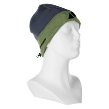 Magic Marine - Beanie Neoprene 2mm