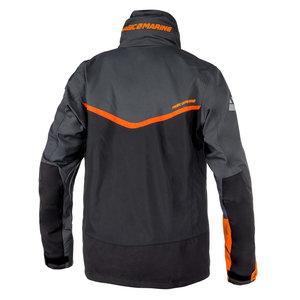 Magic Marine - Element Jacket 2L Men