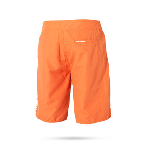 Magic Marine - Avast Boardshort
