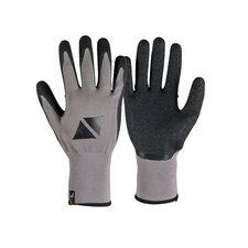 Magic Marine - Sticky Glove