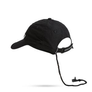 Magic Marine - Hurricane Snap Back Cap