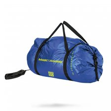 Magic Marine - Welded Sportsbag Lightweight