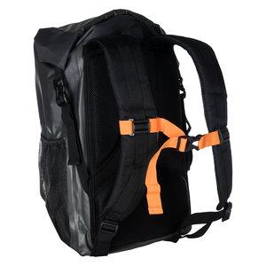 Magic Marine - Welded Backpack 30L