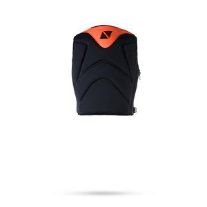 Magic Marine - Impact Pro Buoyancy Aid Szip