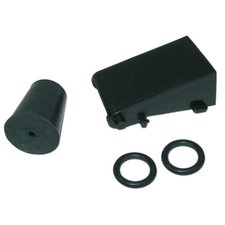 OPTIPARTS - Replacement Kit for Auto Bailer for Laser®