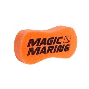 Magic Marine - Magic Sponges