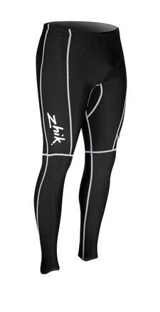 Zhik - Hydrophobic Fleece Pant