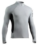 Zhik - Hydrophobic Fleece Top