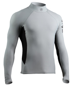 Zhik - Hydrophobic Fleece Top