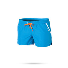 Magic Marine - Abeam Boardshort