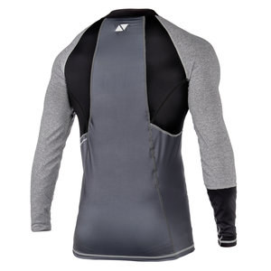 Magic Marine - Energy Rashvest L/S