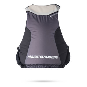 Magic Marine - Wave Buoyancy Aid Fzip