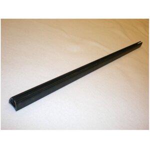29:er Plastic sailtrack - meter length