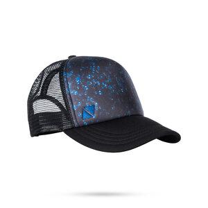 Magic Marine - Ignite Snap Back Cap