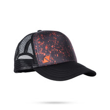Magic Marine - Ignite Snap Back Cap