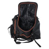 Magic Marine - Sailing Bag 60L